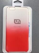 """Genuine UNCOMMON space vert clair déflecteur case pour iPhone 6/6s Plus 5.5"""""""