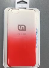Genuine spazio verde chiaro UNCOMMON DEFLETTORE Custodia per iPhone 6 Plus & 6 PLUS S
