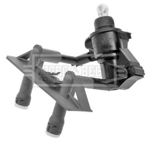 Clutch Master Cylinder fits FORD FOCUS Mk1 2.0 98 to 04 B&B 1064291 1125339 New