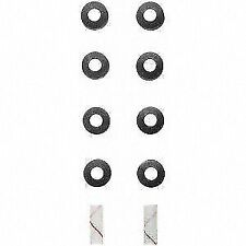 Fel-Pro SS70537 Intake Valve Stem Seal Set