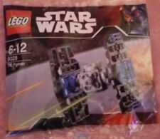 LEGO STAR WARS 8028  BRAND NEW /& SEALED EXCELLENT FOR PARTY BAGS. NOW RETIRED