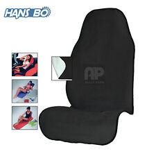 AP Sweat Towel Car Seat Cover Mat Water Sports Yoga Gym Swimming Beach Outdoor