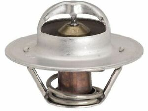 Gates Thermostat fits Cadillac Series 60 Fleetwood 1963-1964 65TTHB