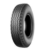 4 New Deestone D902 ST 7.5-15 Load F 12 Ply (TT) Trailer Tires
