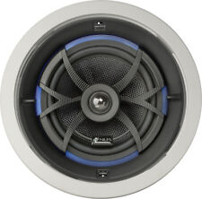 """NILES CM760DS 7"""" Directed Soundfield IN-CEILING Pivoting  Woofer and Tweeter"""