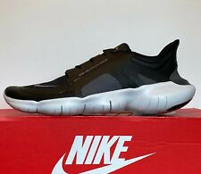 NIKE FREE RUN 5.0 SHIELD TRAINERS MENS Shoes Sneakers UK 10,5 EUR 45,5 US 11,5