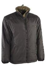 Snugpak Sleeka Elite Reversible Jacket XL 8211651570183