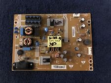 Vizio - Tested N Working Great -PLTVDU361XAD7 Power Supply Board for E390-B1