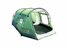 2 Remplacé Festival Tent Two personne Weekend Camping Tent-OLPro Abberley (Green)