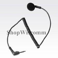 Motorola Oem Aarln4885B - Aarln4885 - Receive Only Covered Earbud