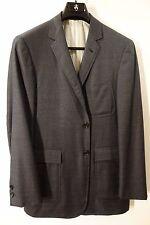 Brooks Brothers Black Fleece Suit BB1 (38s - Thom Browne Designer)