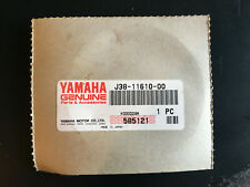 Yamaha Golf Cart Parts & Accessories for sale | eBay