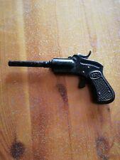 Pistola giocattolo vintage Anni 30 DRGM