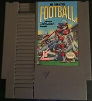 NES Sports Game Lot: Games Only