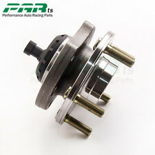 LH Front Left Wheel Bearing HUB for Holden Commodore VT 2 VU VX VY VZ V6 V8 ABS