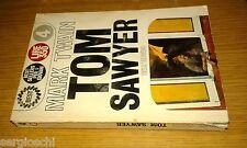 MARK TWAIN-TOM SAWYER DELL'ALBERO-MARZO 1966-SR82