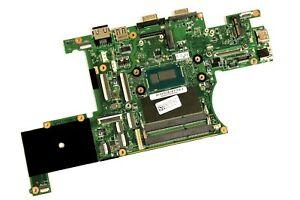 7RKHG Dell Latitude 5404 Rugged Motherboard w/ Intel i5-4310U 2.0GHz CPU