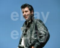 Grease (1978) John Travolta 10x8 Photo