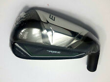 Head Only!TaylorMade RBZ Driving 3 Iron 17.5*Hybrid Clubmaking EASY TO HIT LONG!