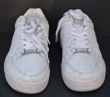 CONVERSE WEAPON ALL STAR, OLD SCHOOL US MEN 8.5 PRE OWNED
