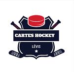 Cartes Hockey Lévis