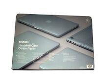 "Incase Hardshell Case for MacBook Pro Retina 13"" Dots"
