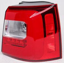 OEM Kia Sorento Right Passenger Side LED Tail Lamp Plug Chip