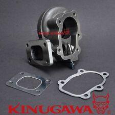 Kinugawa Turbine Housing for Nissan Silvia SR20DET TD06H / 8cm / T25 w/ Gasket