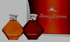 TOMMY BAHAMA FOR HIM 2PC GIFT SET 3.4OZ EDC MEN PERFUME SPRAY (see description)