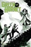 Green Hornet #1 - 3 Main & Variant Covers You Pick Dynamite Comics 2020