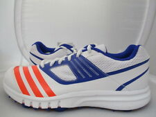 Adidas Howzat Spike Mens Cricket Shoes UK 6 US 6.5 EU 39.1/3 REF 1148 PR