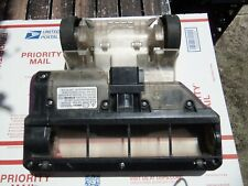 Roller Brush CASING Assembly - BISSELL PowerGlide Lift-Off Pet Plus Vacuum 2043