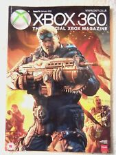 62590 Issue 94 Xbox 360 The Official Xbox Magazine 2013