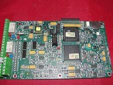 BALDOR CSI-4 94V-0 PB0125A00 Rev D Board