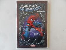 Best of Marvel 3-Panini-The Amazing Spider-Man-Soft Cover-estado: 1 -