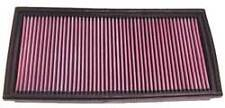 K&N AIR FILTER FOR VW GOLF Mk4 GTi 1.8 20v TURBO 97-06 33-2128