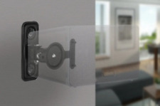 Wall Mount brackets For SONOS® PLAY:1 or SONOS PLAY:3 Speaker