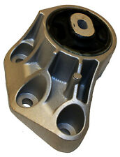Differential Mount fits 2002-2009 Audi A4 S4 A4 Quattro  WESTAR