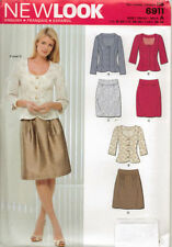 Coats/Outerwear Women's Collectable Sewing Patterns