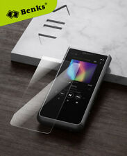 Benks Tempered Glass Screen Protector Film For SONY Walkman NW-ZX500 ZX505 ZX507