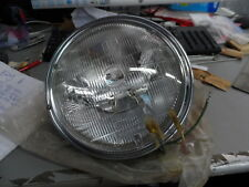 NOS Honda  CB750K 500 550 1970-1976 OEM Headlight Assembly 33100-341-701