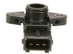 For 2008-2011 Mitsubishi Lancer MAP Sensor 16276RH 2009 2010 Turbocharged