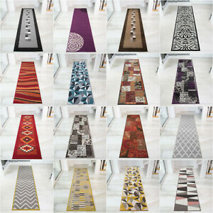 Extra Long Narrow Hallway Runner Rugs Best Affordable Budget Hall Apartment Rug