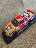 Dale Earnhardt Jr. 2001 Action NASCAR 24kt. Gold #8 Budweiser/MLB All-Star Game