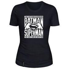 Damen-T-Shirts ohne Muster Normalgröße keine Mehrstückpackung