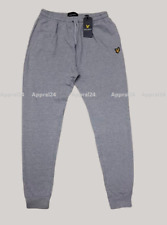LYLE & SCOTT CLASSIC SWEAT JOGGING PANTS  FOR MAN  || Next Day Delivery |