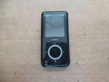 SanDisk Sansa e270 6 GB SDMX4-6144-A70 WMA MP3 Player FM Radio/Voice Recorder VG