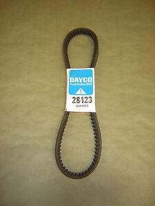 Dayco 28423 International/Navistar 1983-1993/Nash 1941-1950/Peterbuilt 1987-1991