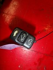 98 99 00 01 02 HONDA ACCORD POWER SUNROOF SUN MOON ROOF SWITCH BUTTON OEM