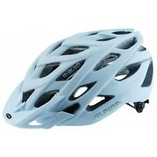 Alpina D-alto Le MTB Helmet White 57 - 61cm